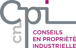 cncpi logo