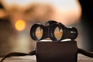 trademark monitoring competition monitoring