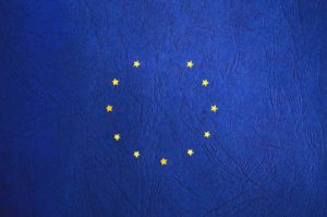 marque europe