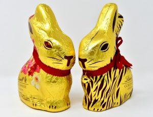 品牌-糖果-糖果-巧克力